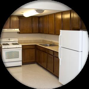RW-Apartment-3-1