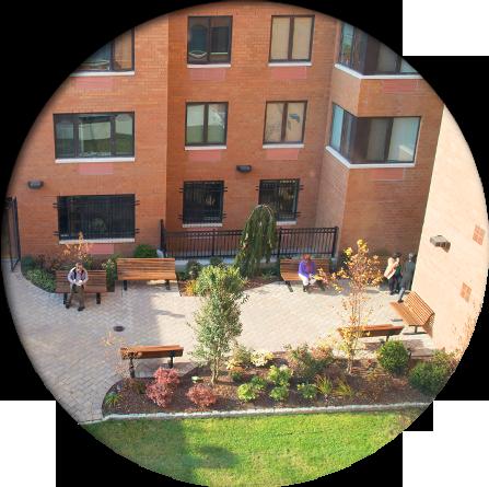 RW-Apartment